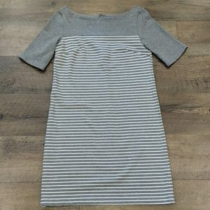 Gap Designed and Crafted Dress